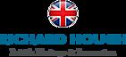 RICHARD HOUGH LIMITED's Company logo