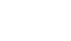 RICHARD SUSSKIND & CO LIMITED's Company logo