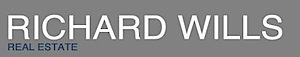 Richard Wills Real Estate's Company logo