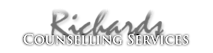 Richards & Gateri Counselling Services's Company logo