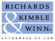 Richards, Kimble & Winn, P.c's Company logo