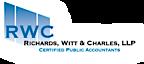 Richards, Witt & Charles's Company logo