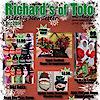 Richards Of Toto's Company logo