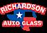 Richardson Auto Glass Logo