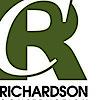 Richardson Construction's Company logo