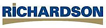 Richardson International Limited's Company logo