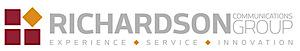 Richardson Group's Company logo