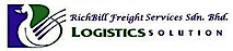Richbill Freight Services's Company logo