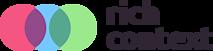 RichContext's Company logo