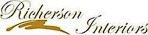 Richersoninteriors's Company logo