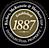 Torontoiplaw's Competitor - Riches McKenzie & Herbert logo