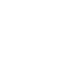 Handymanmechanic's Company logo