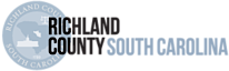 Rcgov's Company logo