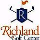 Richland Golf Center's Company logo
