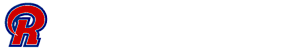 Richlandsd's Company logo