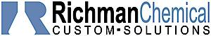 Richman Chemical's Company logo