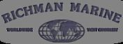 Richman Marine's Company logo