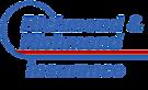 Richmond & Richmond's Company logo