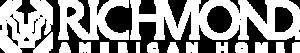 Witmarketing's Company logo