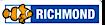 Tru Vu Aquariums's Competitor - Richmond Aquarium logo