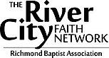 Richmond Baptist Association's Company logo