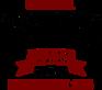 Richmond Bluegrass Jam's Company logo