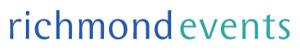 Richmond Event's Company logo