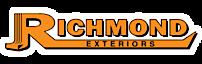 Richmond Exteriors's Company logo