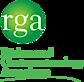 Richmond Gastroenterology Associates's Company logo