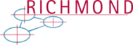 Richmond Group's Company logo