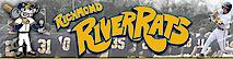 Richmond Riverrats's Company logo