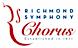 Valere Real Estate's Competitor - Rschorus logo