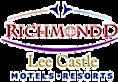 Richmondd Lee Castle's Company logo