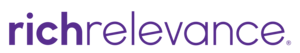 RichRelevance's Company logo