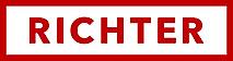 Richter10.2's Company logo