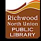 Richwoodlibrary's Company logo