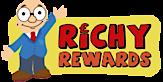 Richy Rewards's Company logo