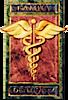 Rick A. Chelemedos Dds's Company logo