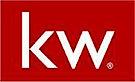 Rick Austin Group's Company logo