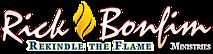 Rick Bonfim Ministries's Company logo