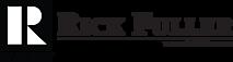 Rick Fuller Inc, Realtors's Company logo