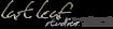 Estate Brands's Competitor - Rick Loseke logo