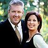 Rick Pascall & Carla Parente At Remax Garden City's Company logo