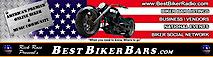 Bestbikerbars's Company logo