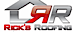 Jamco Roofing & Exteriors's Competitor - Rick's Roofing Company Of Fort Worth logo