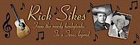 Rick Sikes's Company logo