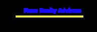 Rick W Toney CPM's Company logo