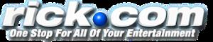 Rick.com, LLC's Company logo