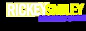 Rickey Smiley Official Fanpage's Company logo