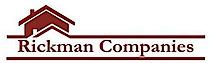 Rickman Companies's Company logo